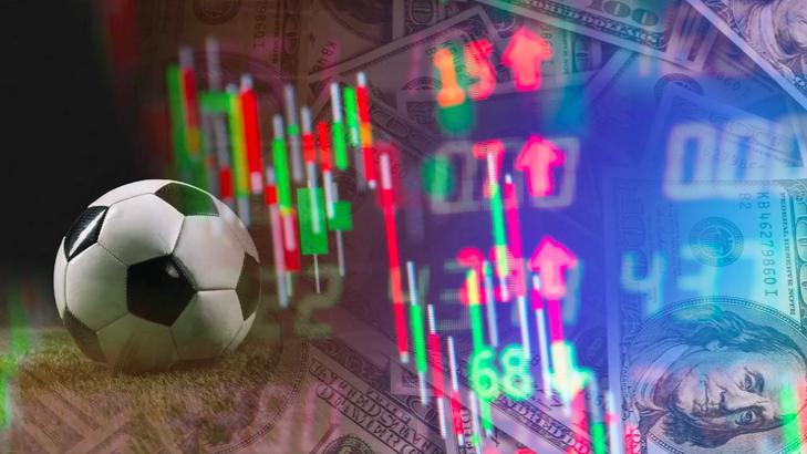 """Futebol: live debate projeto de lei que propõe a criação do """"clube-empresa"""""""