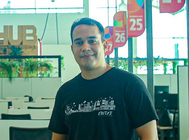 Empreendedorismo Social: conheça Silas Cunha, criador do curso Startup Class