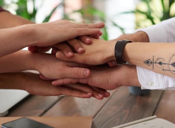 Empreendedorismo Social: visando ações de impacto além do lucro