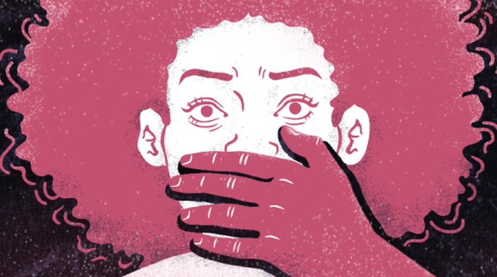 Violência contra a mulher pode afetar vida acadêmica e gerar sequelas nas vítimas