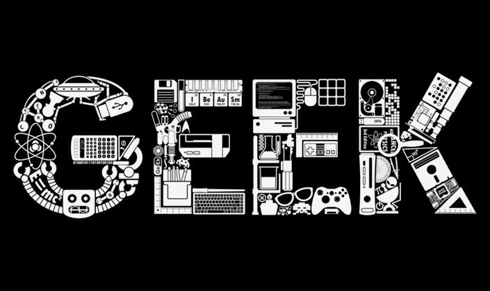 Pandemia: com eventos cancelados em salvador, mercado Geek aposta em versões online