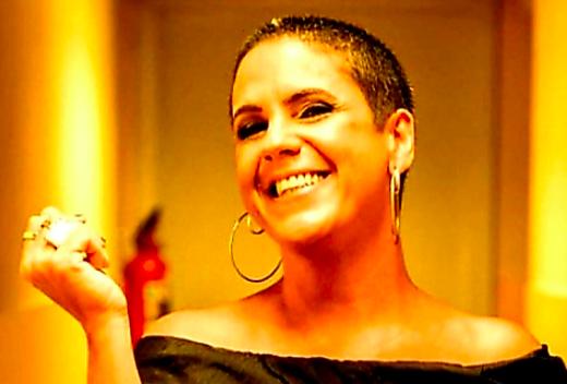 Live: Flávia Azevedo discute o espaço feminino na comunicação e o papel do jornalista na pandemia