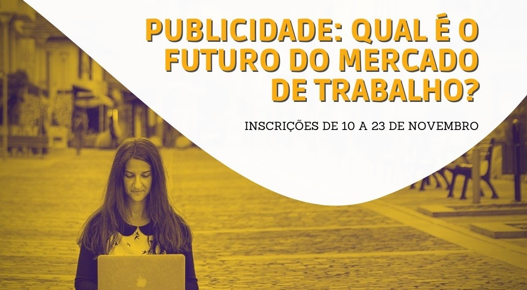 Edição 2020 do concurso FenapróUniversitário discute futuro do mercado de trabalho