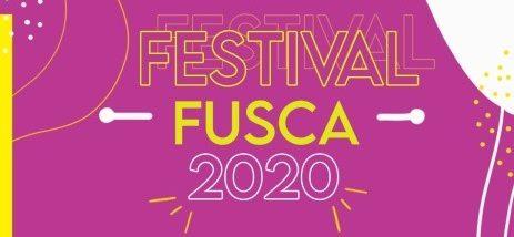 Se prepare! Vem aí o FUSCA 2020