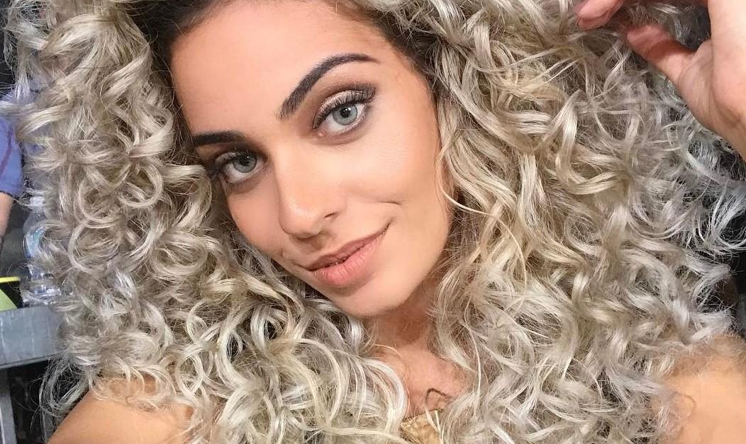 Jornada Social Media: Jéssica Dantas conta como é o trabalho de influencer nas redes sociais