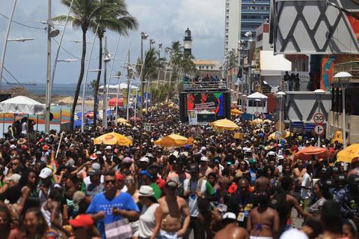 Carnaval 2021 e o coronavírus: existe a possibilidade?