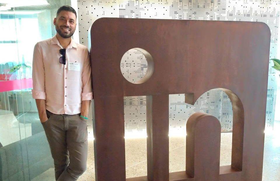 Jornada Social Media: Importância e crescimento do Linkedin para o ramo profissional é tema de discussão em evento virtual na Unifacs