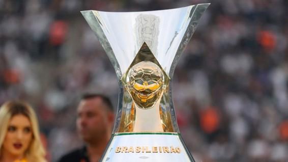 Calendário do futebol brasileiro prejudica equipes nordestinas