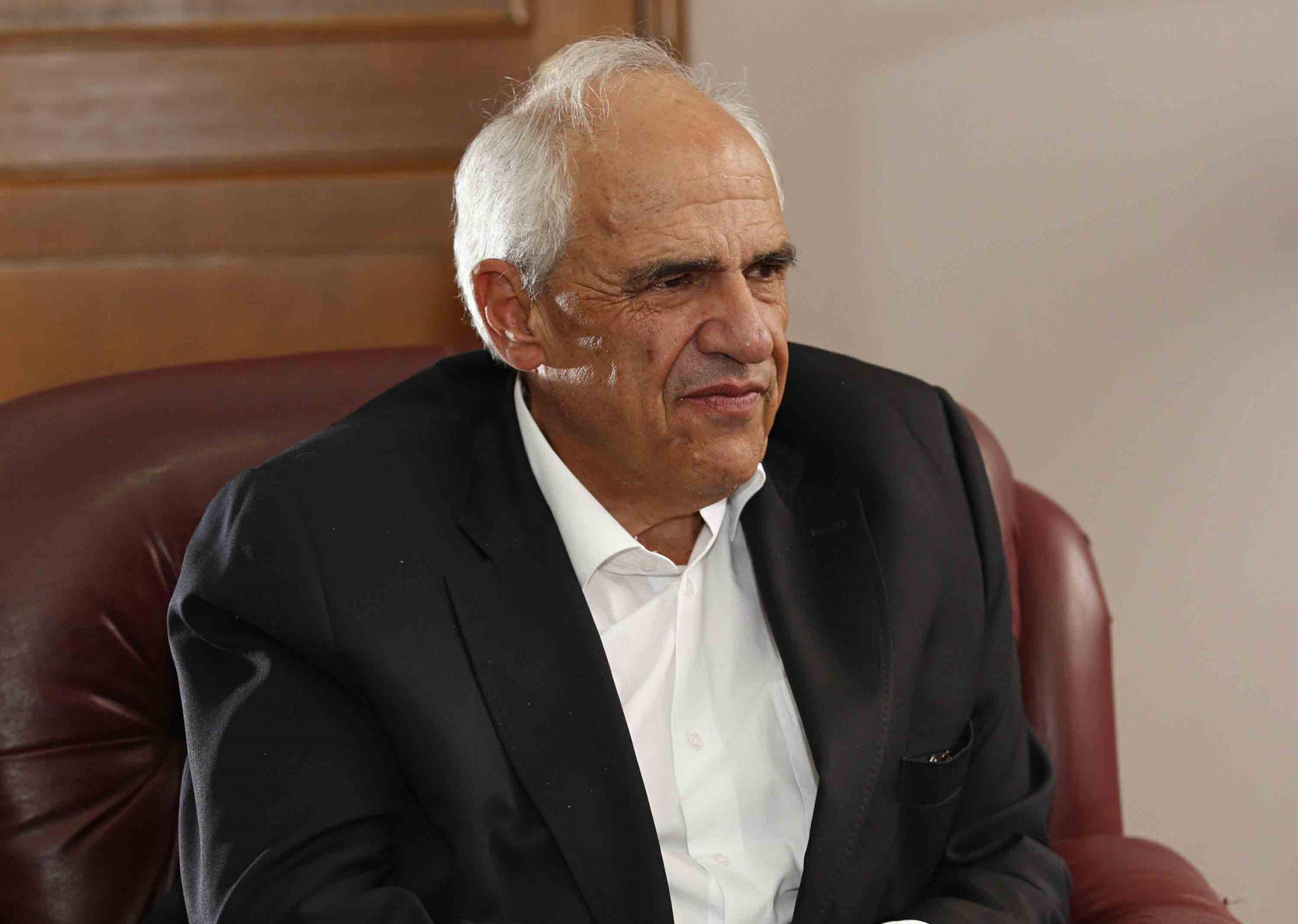 Aula Magna virtual de RI da Unifacs traz o ex-presidente da Colômbia Ernesto Samper