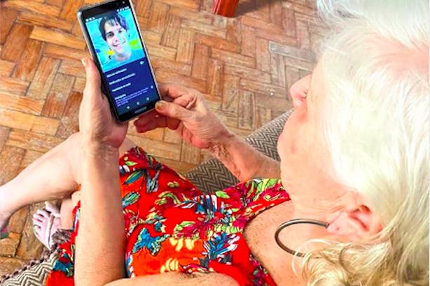 Feliz melhor idade: chegar na velhice não é e não precisa ser um problema