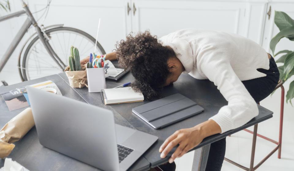 Mindfulness: conheça a técnica que ajuda a lidar com ansiedade em tempos de pandemia
