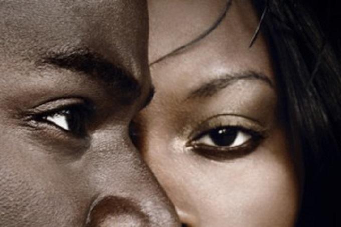 Racismo é tema de aula online na Unifacs