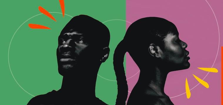 EVENTO: Rodas de conversa discutem questões étnico-raciais na contemporaneidade