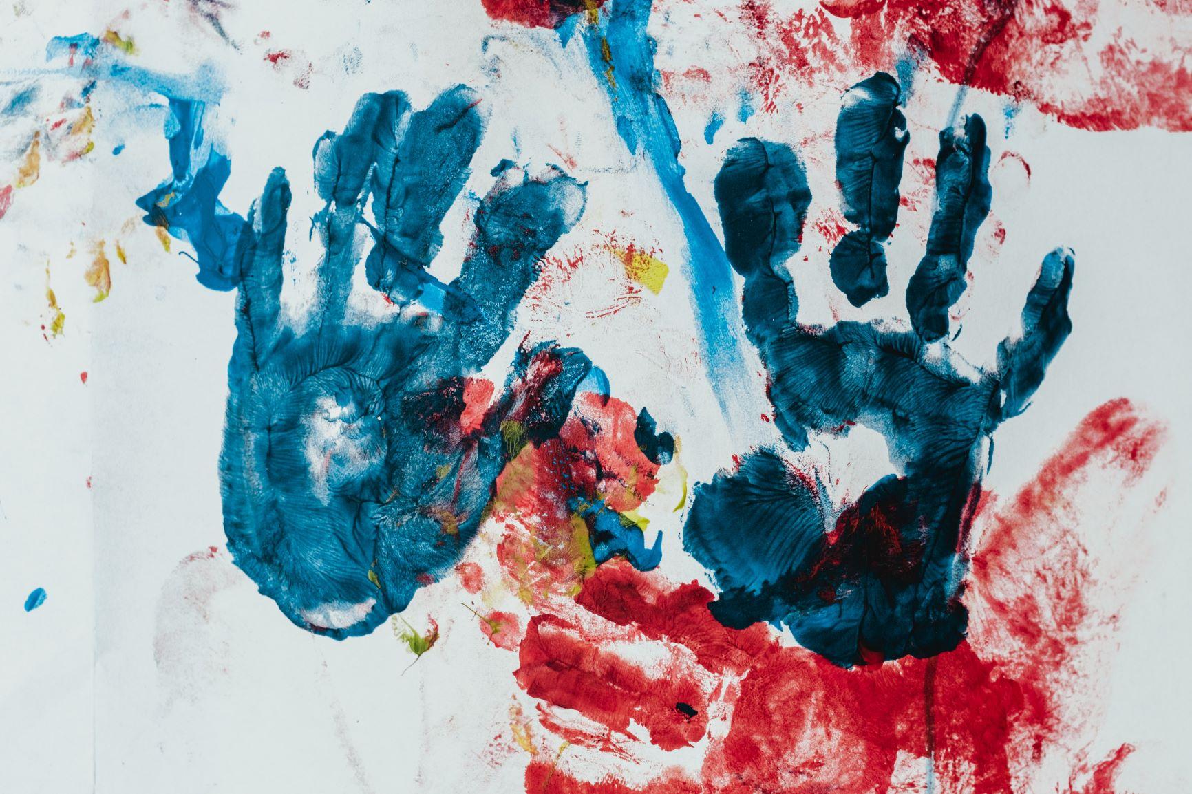Um cromossomo a mais de amor: os desafios da Síndrome de Down na pandemia