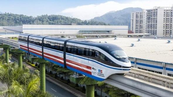 Moradores seguem apreensivos com o valor da tarifa do VLT após encerramento do Trem do Subúrbio
