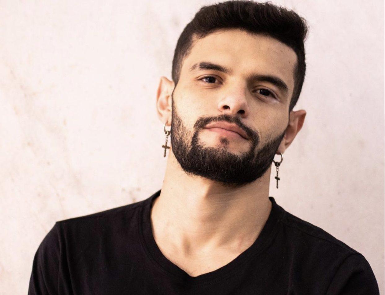 Jornada Social Media: Caio Braga discute ações de branding no Big Brother Brasil 2021