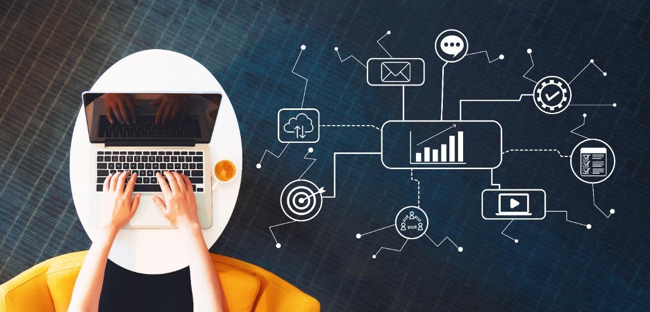 Marketing digital é tema de palestra da Semana do Empreendedorismo e Inovação da Unifacs
