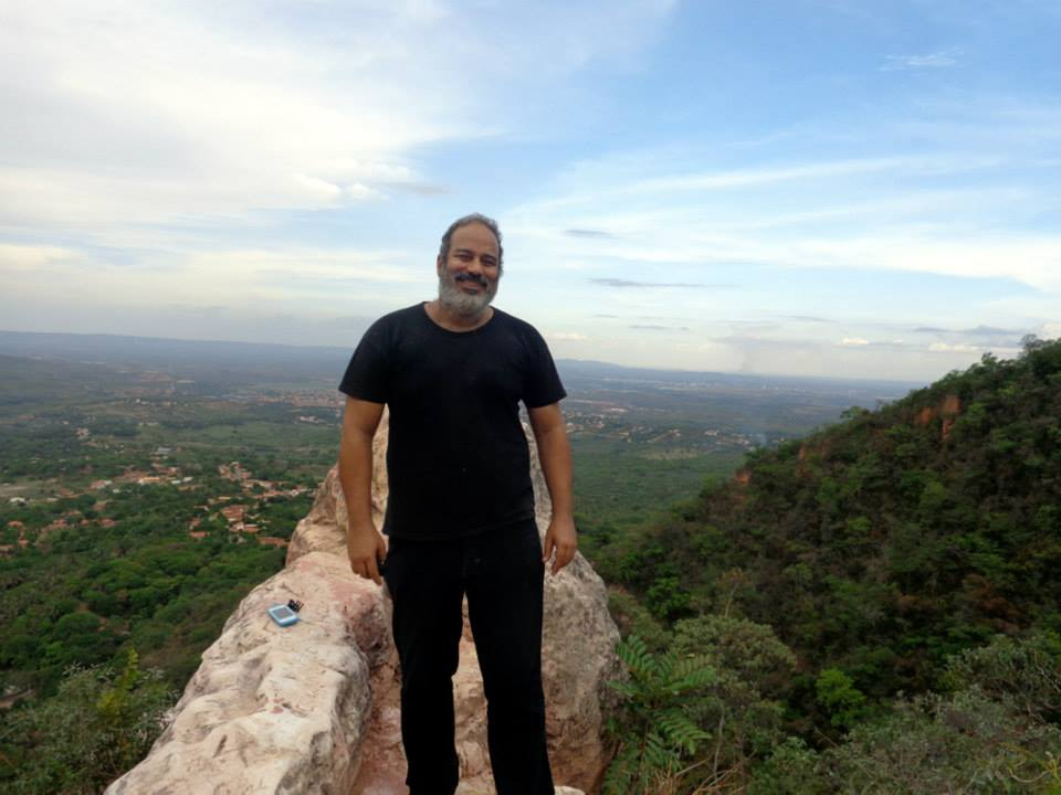 Terremoto na Bahia: especialista explica o fenômeno que vem afetando o estado