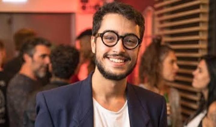 Jornada Social Media: Matheus Vecchio explica a importância do Marketing Pessoal