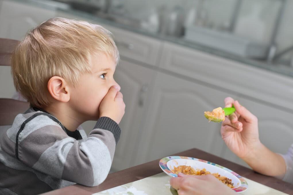 Transtornos alimentares: live discute causas e consequências para o público infantil