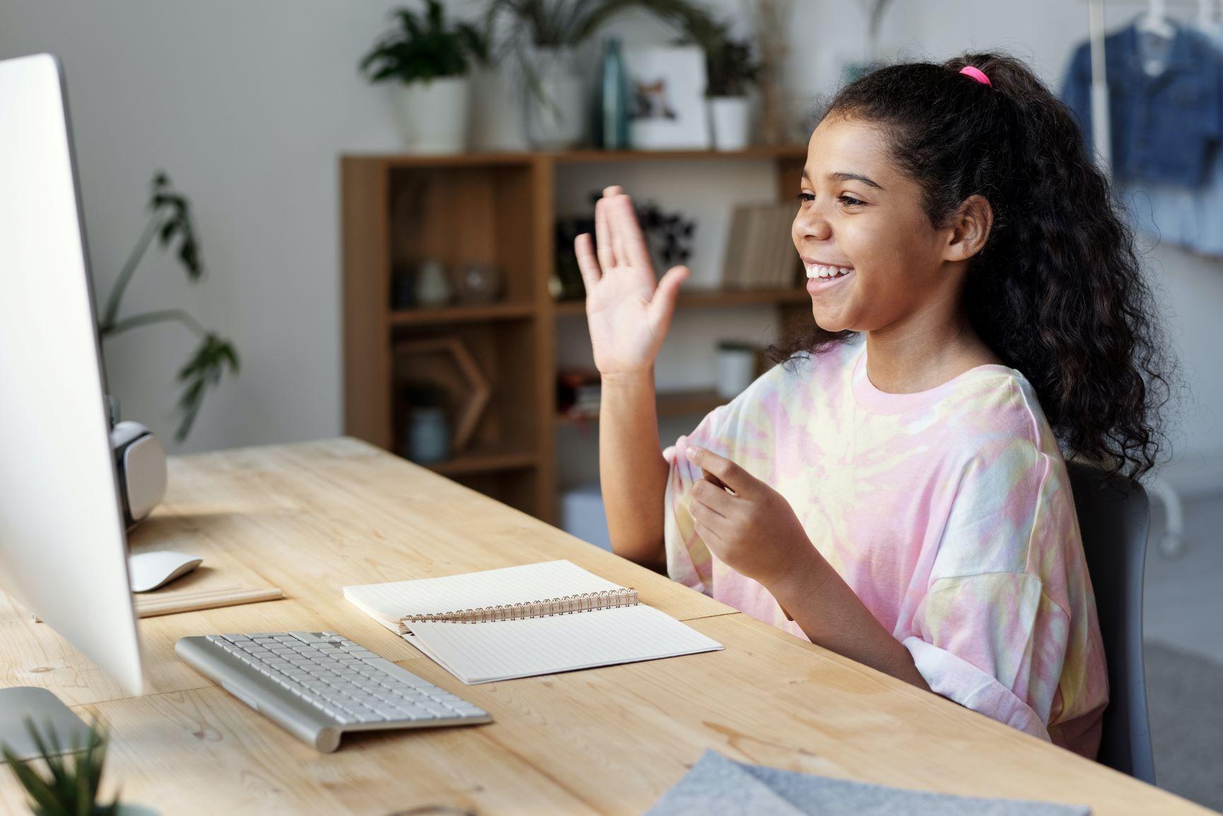Diálogo sobre didática: como prender a atenção do aluno?