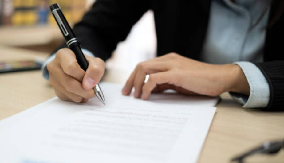 Série Primeiro Emprego: como preparar seu currículo