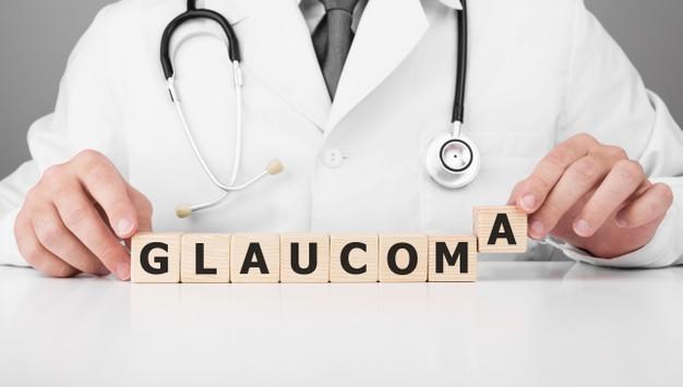 Dia do combate ao glaucoma: data alerta para os perigos e tratamento da doença