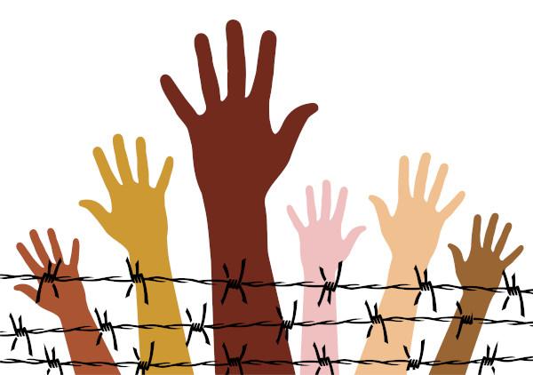 Colóquio Internacional terá como tema o Cárcere e Direitos Humanos