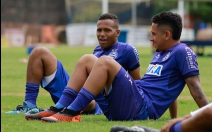 Futebol: jovens enfrentam dificuldades para se tornar jogadores profissionais no Brasil