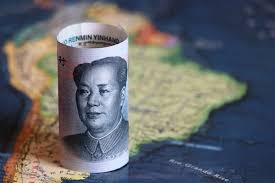 Brasil x China: Evento virtual destaca os investimentos chineses e as relações comerciais com o país