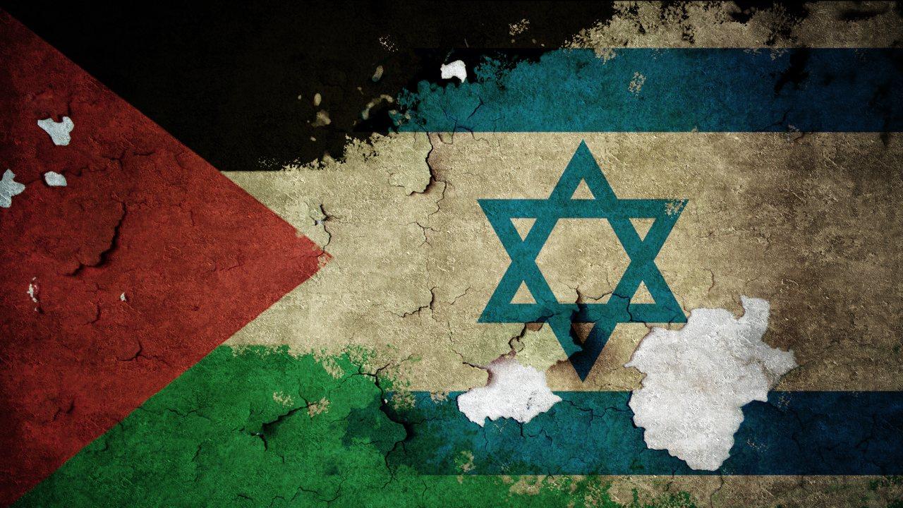 ISRAEL X PALESTINA: entenda a atual crise que engloba tensões históricas, geopolíticas e religiosas