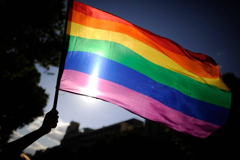 Igreja Batista de Nazareth em Salvador abre portas para a comunidade LGBTQIA+