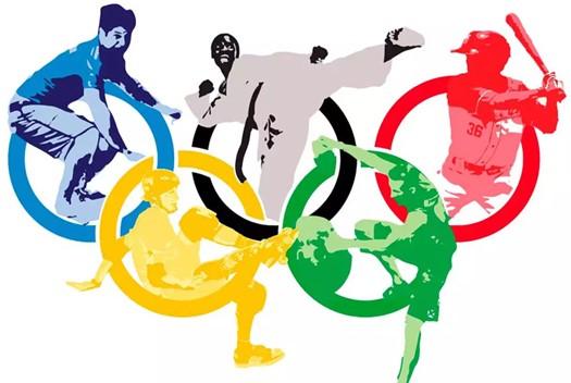 Patrocínio: atletas relatam os desafios para se manter no esporte