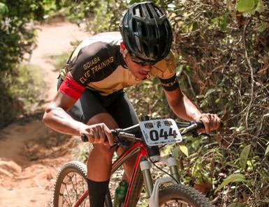Vivências do ciclismo: benefícios, modalidades e riscos