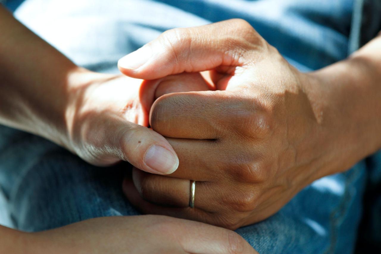 Câncer: conheça histórias e tratamentos de quem superou a doença