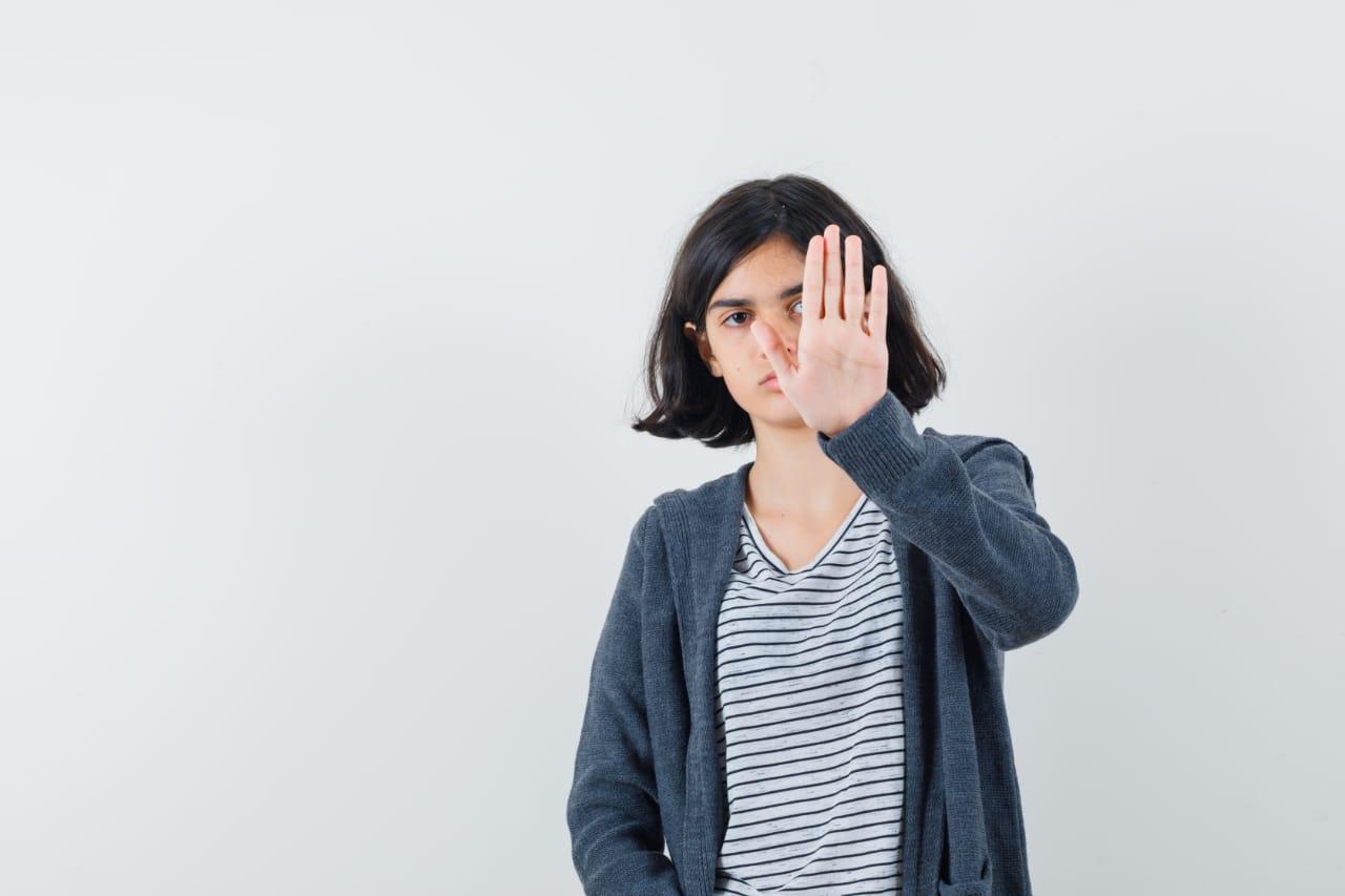 Projeto universitário promove discussões sobre o combate da exploração sexual de crianças e adolescentes