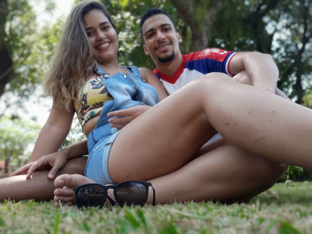 Casais buscam dar novo sentido ao Dia dos Namorados em meio à pandemia