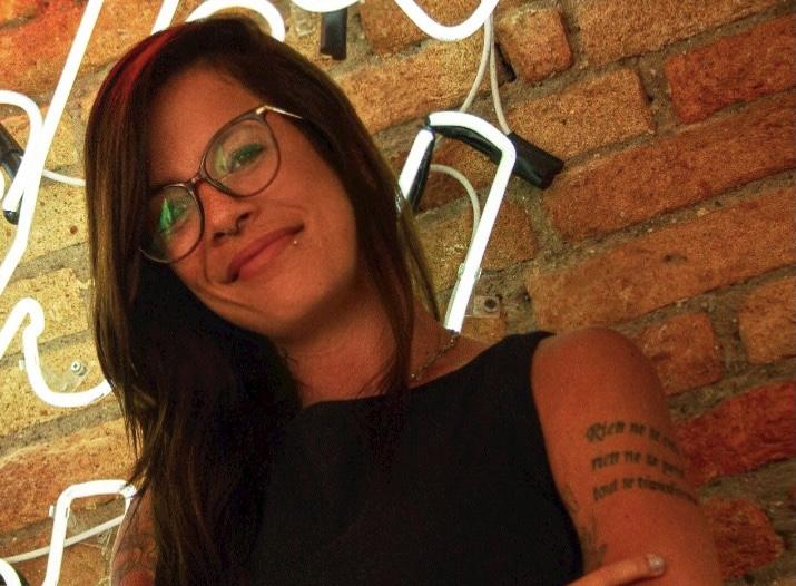 Jornada Social Media: Raquel Stein dá dicas para atuar no mercado digital