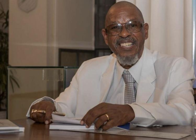 Literatura afro-brasileira: obra valoriza herança cultural africana