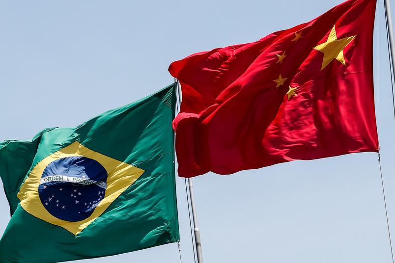 Mesa redonda vai discutir sobre a China e os seus investimentos no mundo